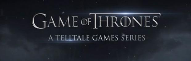 Game of Thrones: Telltale spiega la scelta dei sei episodi - Notizia