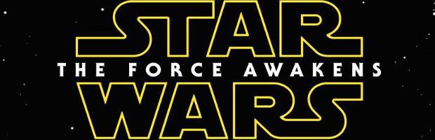 [CONFERMATO, UPDATE #3] Star Wars: The Force Awakens, il trailer venerdì