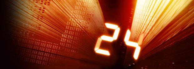 24, si parla nuovamente del film? - Notizia