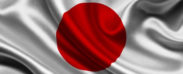Gli sviluppatori giapponesi svelano le proprie ambizioni per il prossimo anno