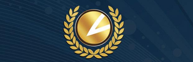 Everyeye Awards: Vota il miglior gioco sportivo del 2014