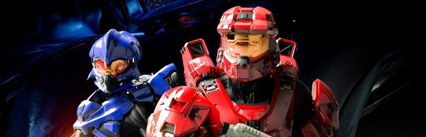 Halo 5 Guardians: beta multiplayer in diretta su Twitch dalle 16:00