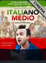 recensioneItaliano Medio