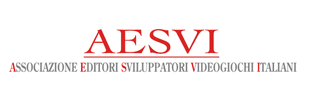 AESVI partecipa alla Global Game Jam 2015 - Notizia