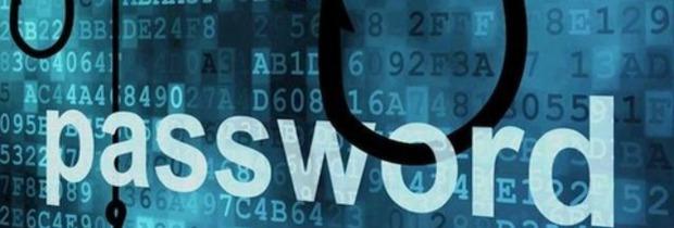 Stilata la classifica delle 25 peggiori password utilizzate online