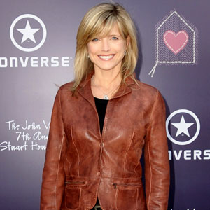 Julie Kreuter Hot http://ciberfrutas.com/courtney-thorne-smith-2010