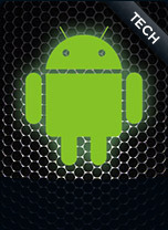 rubricaAndroid: l'App del Mese