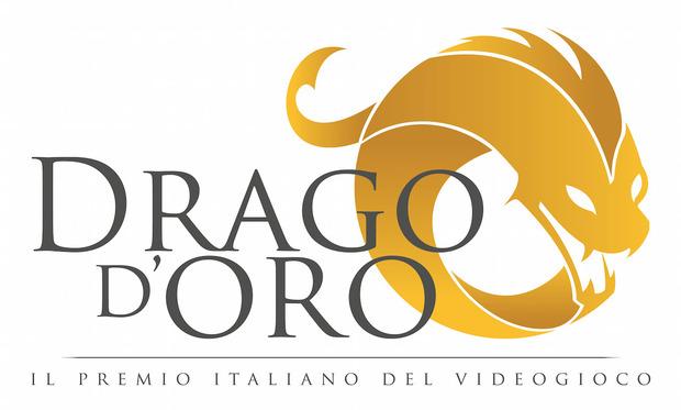 Tutti i dettagli sulla terza edizione del premio Drago d'Oro