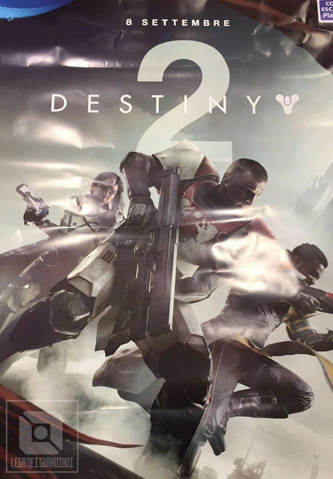 destiny-2_notizia-2.jpg