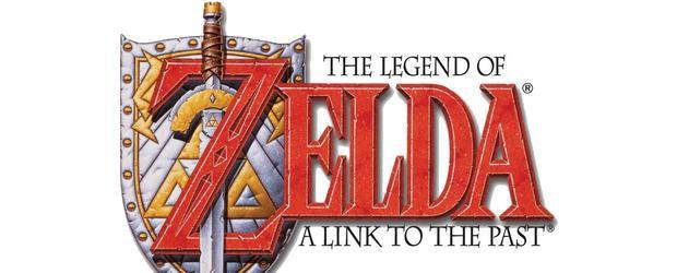 Miyamoto vorrebbe realizzare un remake di The Legend of Zelda: A Link to the Past per 3DS