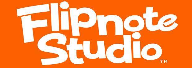 Miyamoto conferma Flipnote Studios su Nintendo 3DS