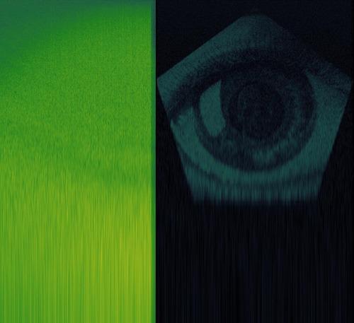 Fez: la colonna sonora ufficiale contiene misteriose immagini segrete