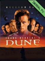 recensioneDune - Il destino dell'universo