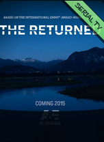 speciale The Returned - Un remake fotocopia