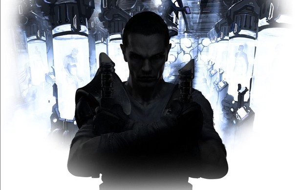 Star Wars: The Force Unleashed 2, nuova immagine teaser
