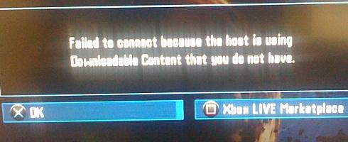 Section 8 porta gli utenti PS3 sul Marketplace di Xbox LIVE... o quasi