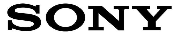 Sony: bilanci negativi a causa del terremoto in Giappone e del PSN-Gate