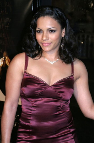 Sara Lee Hernandez http://www.everyeye.it/serial/notizia/april-lee-hernandez-ruolo-ricorrente-in-dexter-5_77541