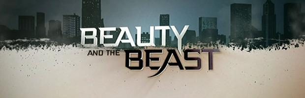 Beauty and The Beast: RaiDue sospende la programmazione della seconda stagione inedita - Notizia
