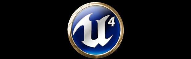 L'Unreal Engine 4 è ora disponibile gratuitamente - Notizia