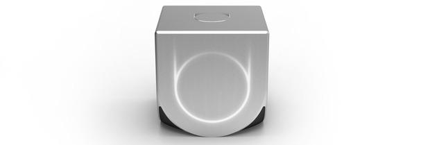 La console OUYA avrà le dimensioni di un cubo di Rubik