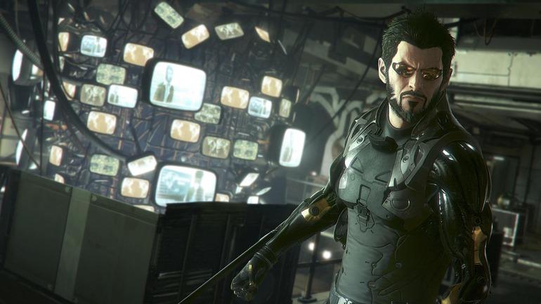 Deus Ex Mankind Divided: trucchi e consigli per iniziare