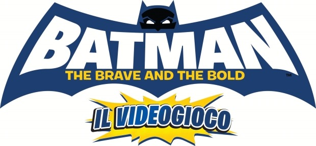 Batman: The Brave and the Bold - recensione - NDS