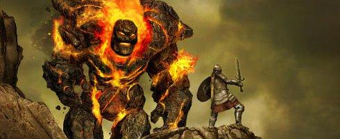 Arcania: A Gothic Tale, tutti i dettagli della demo disponibile da oggi
