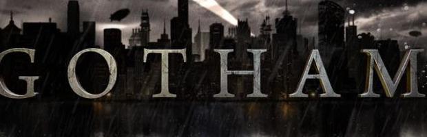 Gotham: tutti i riferimenti e gli easter egg dal primo episodio - Notizia