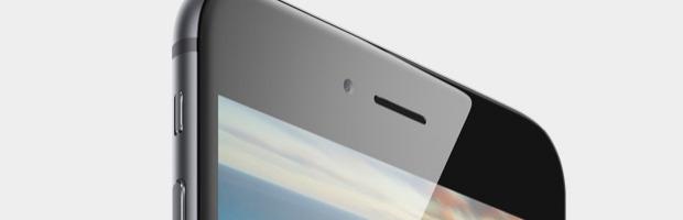 iPhone 6: Apple rilascia due nuove pubblicità - Notizia