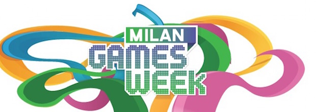 Games Week 2014: live su Twitch con Adventure Productions - Replica - Notizia