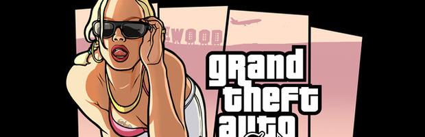 GTA San Andreas: confermata la versione Xbox 360 - Notizia
