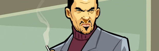 GTA Chinatown Wars disponibile per Android