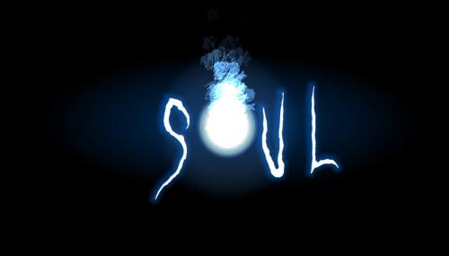 Indie Games: Soul, le anime dei morti in viaggio verso il paradiso