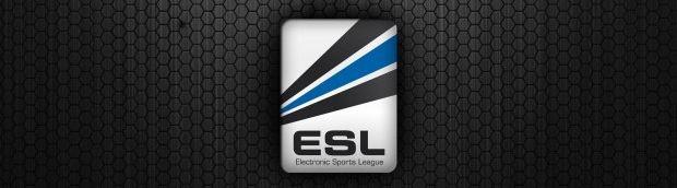 League of Legends: terza Cup della Go4Series su ESL Italia. In palio 50€ in Riot Points!