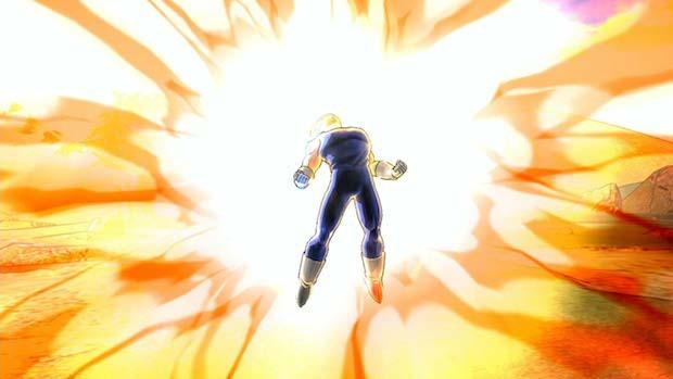 Dragon Ball Z: Battle of Z arriva nei negozi