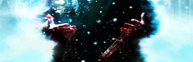 Fahrenheit: la versione remastered è in arrivo su Steam