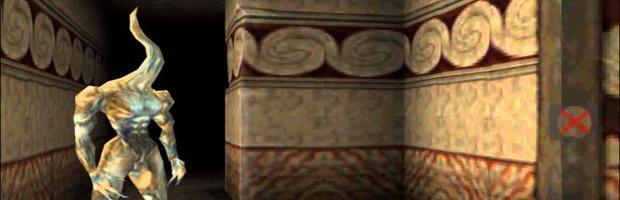 Shadow Tower torna sulle piattaforme PlayStation - Notizia