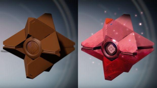 Destiny: disponibile lo Spettro ricompensa dell'evento Giorni Scarlatti