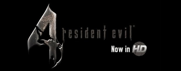 Resident Evil Revival Selection: RE 4 e Code Veronica saranno due titoli scaricabili in occidente