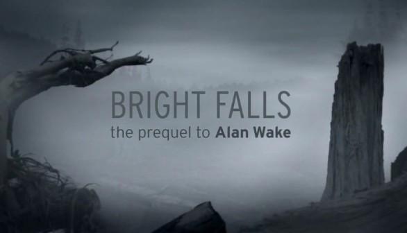 Alan Wake, i primi due episodi di Bright Falls sono già sul web