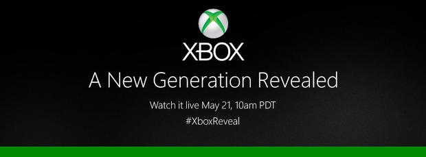 Xbox 720: Major Nelson conferma la presentazione. Appuntamento fissato per il 21 maggio a Redmond!