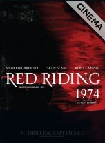 recensione Red Riding: 1974
