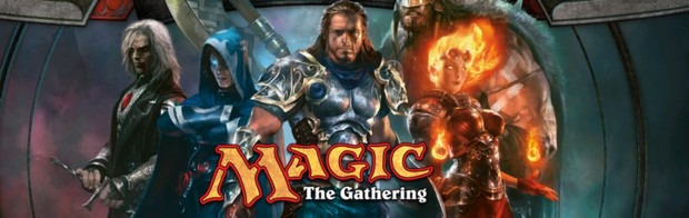 Magic The Gathering: Duels of the Planeswalkers 2012 ha una data di uscita