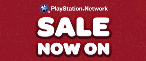 PlayStation Store: è tempo di saldi per i DLC!