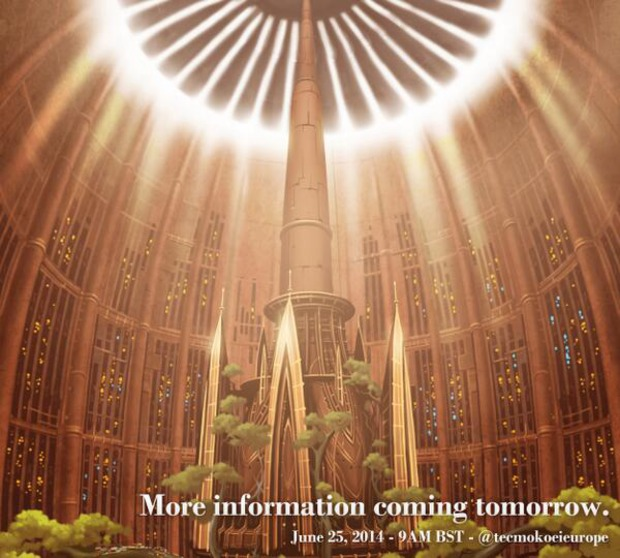 Ar no Surge: Tecmo Koei annuncerà domani la localizzazione europea?