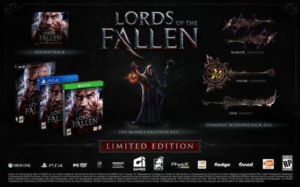 Lords-of-the-Fallen_notizia.jpg