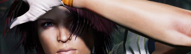 Remember Me: Capcom vede un lungo futuro per il titolo sviluppato da Dontnod
