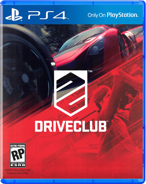 DriveClub_notizia.jpg