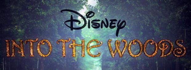 Into the Woods: una nuova featurette è arrivata online - Notizia